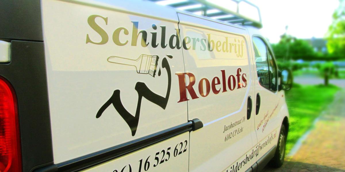 Schilderbus
